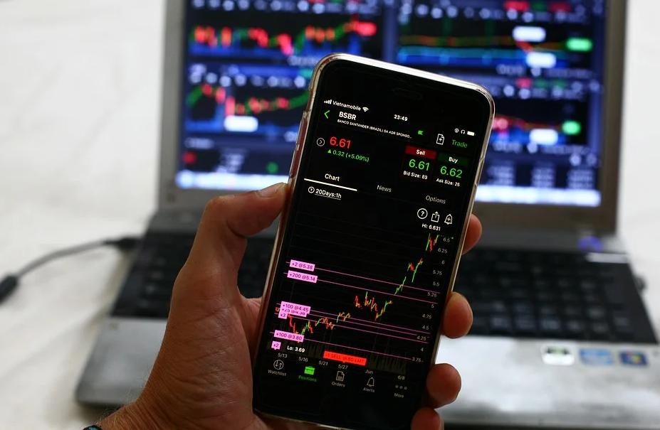 The 5 Best Bitcoin Brokers
